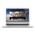 Lenovo IdeaPad 710S-13 (80SW008QRA) Silver