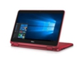 Dell Inspiron 3179 (I3179-0000RED)