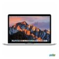 """Apple MacBook Pro 15"""" Silver (Z0T6000YT) 2016"""