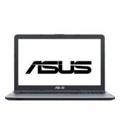 Asus F541SC (F541SC-XO116D)