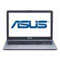 Asus VivoBook Max X541UV (X541UV-XO1164) Silver Gradient