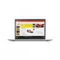 Lenovo ThinkPad T470s (20HF004MPB)