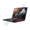 Acer Nitro 5 AN515-31-52DR (NH.Q2XEX.003)