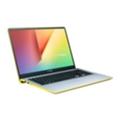 Asus VivoBook S15 S530UF (S530UF-BQ124T)