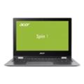 Acer Spin 1 SP111-32N-C7SW (NX.GRMEP.001)