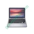 Asus Chromebook C200SA (C202SA-YS02)