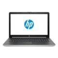 HP 15-db0372ur (5GS26EA)