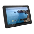 Smart Devices SmartQ X7