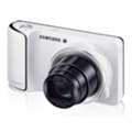 Samsung Galaxy Camera 3G EK-GC100