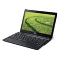 Acer Aspire V5-123-12102G32NKK (NX.MFQEU.001)