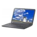 Dell Inspiron 3521 (I355410DDL-13)