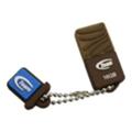 TEAM 16 GB C118 Brown