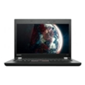 Lenovo ThinkPad T430u (N3U8RRT)