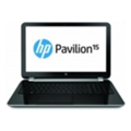 HP Pavilion 15-n078sr (F2U21EA)