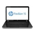 HP Pavilion 15-n005sr (E9L05EA)