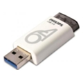 Philips 64 GB Eject USB 3.0 (FM64FD65B/97)