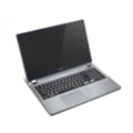 Acer Aspire V7-582PG-6421 (NX.MBUAA.003)