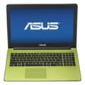 Asus X502CA (X502CA-HPD1104K-G)