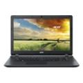 Acer Aspire ES1-311-P821 (NX.MRTEU.012)