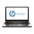 HP Pavilion m6-1060er (B4A11EA)