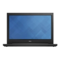 Dell Inspiron 3542 (I35C45DIL-34G)