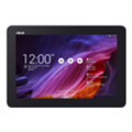 Asus Transformer Pad TF0310CG