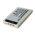 PowerPlant DV00DV1121
