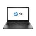 HP 250 G3 (L3P98ES)