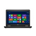Dell Latitude E5450 (CA023LE5450BEMEA_ubu)