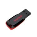 SanDisk 16 GB Cruzer Blade SDCZ50-016G-B35