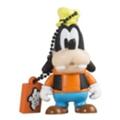 Maikii Disney Goofy 16GB (FD019503)