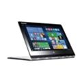 Lenovo Yoga 3 Pro (80HE011WUS)