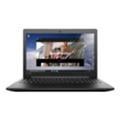 Lenovo IdeaPad 310-15 (80SM01HBRA)