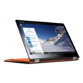 Lenovo Yoga 700-14 (80QD00ADPB) Orange