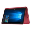 Dell Inspiron 3168 (3168-5956) Red