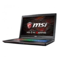 MSI GE72VR 6RF Apache Pro (GE72VR6RF-214UA)