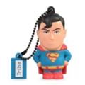 Tribe 16 GB DC Comics Superman (FD031501A)