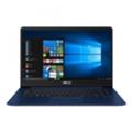 Asus ZenBook UX530UX (UX530UX-FY035T) Blue