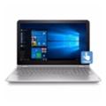 HP Envy M6-AQ105 (W2K44UA)