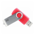 GoodRAM 32 GB Twister USB 3.0 Red UTS3-0320R0R11