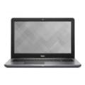 Dell Inspiron 5567 (5567-9630) SILVER