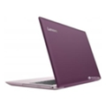 Lenovo IdeaPad 320-15 (80XH00YRRA) Plum Purple