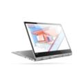 Lenovo Yoga 920-13 (80Y7008CPB) Platinum