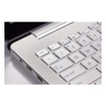 Asus ZENBOOK Pro UX501VW (UX501VW-XH71T)