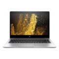 HP EliteBook 840 G5 Silver (3ZG63ES)