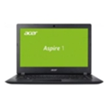 Acer Aspire 1 A111-31-C42X (NX.GW2EU.007)