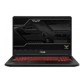 Asus TUF Gaming FX705GM Black (FX705GM-EW059)