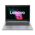 Lenovo IdeaPad 330S-15ARR (81FB005URM)