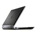 Dell Latitude E6230 (L066230101E)