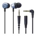 Audio-Technica ATH-CKM33